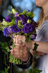 2747_d810_Meredith_and_Derick_Sand_Rock_Farm_Aptos_Wedding_Photography
