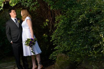 2453_d810_Meredith_and_Derick_Sand_Rock_Farm_Aptos_Wedding_Photography