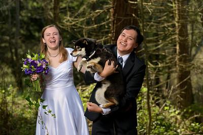 2703_d810_Meredith_and_Derick_Sand_Rock_Farm_Aptos_Wedding_Photography