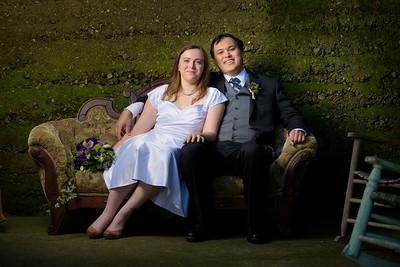 2505_d810_Meredith_and_Derick_Sand_Rock_Farm_Aptos_Wedding_Photography