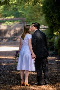 2479_d810_Meredith_and_Derick_Sand_Rock_Farm_Aptos_Wedding_Photography