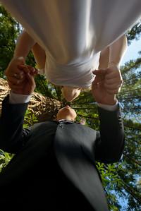 9187_d800_Meredith_and_Derick_Sand_Rock_Farm_Aptos_Wedding_Photography
