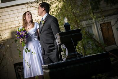 2442_d810_Meredith_and_Derick_Sand_Rock_Farm_Aptos_Wedding_Photography