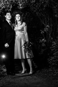 2461_d810_Meredith_and_Derick_Sand_Rock_Farm_Aptos_Wedding_Photography