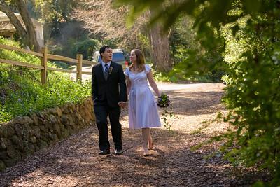 2469_d810_Meredith_and_Derick_Sand_Rock_Farm_Aptos_Wedding_Photography