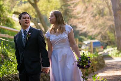 2472_d810_Meredith_and_Derick_Sand_Rock_Farm_Aptos_Wedding_Photography