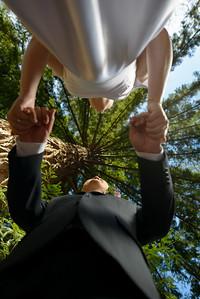 9185_d800_Meredith_and_Derick_Sand_Rock_Farm_Aptos_Wedding_Photography