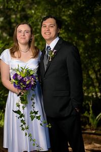 2440_d810_Meredith_and_Derick_Sand_Rock_Farm_Aptos_Wedding_Photography