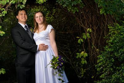 2459_d810_Meredith_and_Derick_Sand_Rock_Farm_Aptos_Wedding_Photography