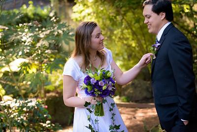 2427_d810_Meredith_and_Derick_Sand_Rock_Farm_Aptos_Wedding_Photography