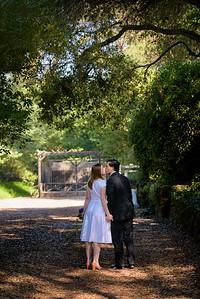 2477_d810_Meredith_and_Derick_Sand_Rock_Farm_Aptos_Wedding_Photography