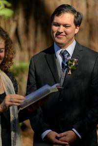 2578_d810_Meredith_and_Derick_Sand_Rock_Farm_Aptos_Wedding_Photography