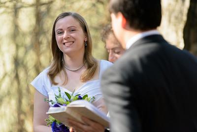 2591_d810_Meredith_and_Derick_Sand_Rock_Farm_Aptos_Wedding_Photography