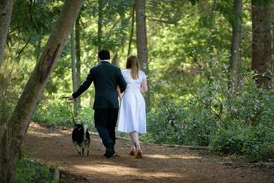 2666_d810_Meredith_and_Derick_Sand_Rock_Farm_Aptos_Wedding_Photography