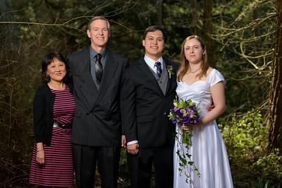 2686_d810_Meredith_and_Derick_Sand_Rock_Farm_Aptos_Wedding_Photography
