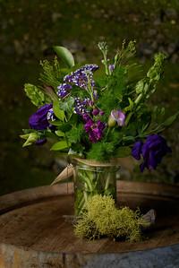 2516_d810_Meredith_and_Derick_Sand_Rock_Farm_Aptos_Wedding_Photography