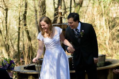 2651_d810_Meredith_and_Derick_Sand_Rock_Farm_Aptos_Wedding_Photography