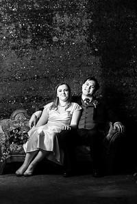 2501_d810_Meredith_and_Derick_Sand_Rock_Farm_Aptos_Wedding_Photography