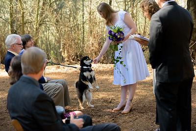 2587_d810_Meredith_and_Derick_Sand_Rock_Farm_Aptos_Wedding_Photography