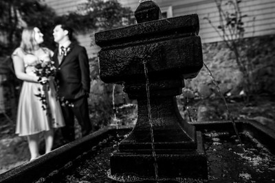 9162_d800_Meredith_and_Derick_Sand_Rock_Farm_Aptos_Wedding_Photography
