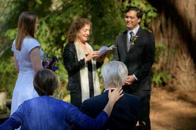 2576_d810_Meredith_and_Derick_Sand_Rock_Farm_Aptos_Wedding_Photography
