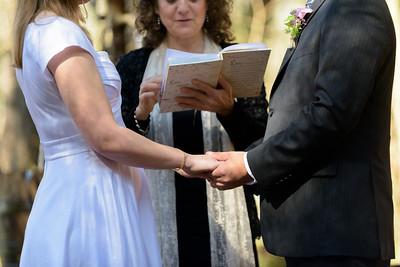 2600_d810_Meredith_and_Derick_Sand_Rock_Farm_Aptos_Wedding_Photography
