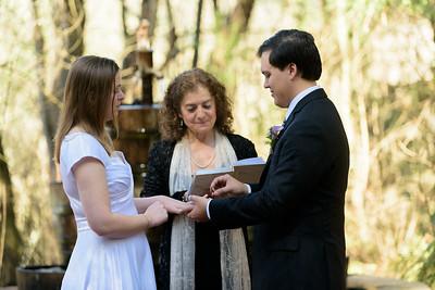 2625_d810_Meredith_and_Derick_Sand_Rock_Farm_Aptos_Wedding_Photography