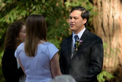 2606_d810_Meredith_and_Derick_Sand_Rock_Farm_Aptos_Wedding_Photography
