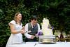 9239_d800_Meredith_and_Derick_Sand_Rock_Farm_Aptos_Wedding_Photography