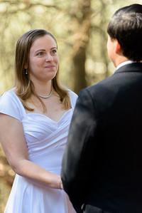2610_d810_Meredith_and_Derick_Sand_Rock_Farm_Aptos_Wedding_Photography