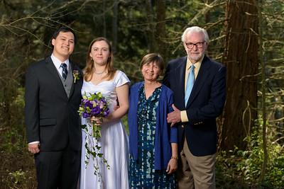 2680_d810_Meredith_and_Derick_Sand_Rock_Farm_Aptos_Wedding_Photography