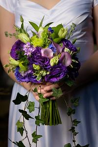 2451_d810_Meredith_and_Derick_Sand_Rock_Farm_Aptos_Wedding_Photography