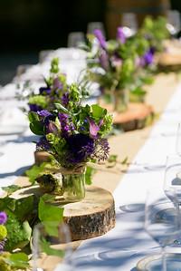 2482_d810_Meredith_and_Derick_Sand_Rock_Farm_Aptos_Wedding_Photography