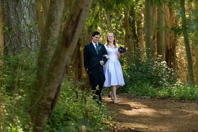 2552_d810_Meredith_and_Derick_Sand_Rock_Farm_Aptos_Wedding_Photography
