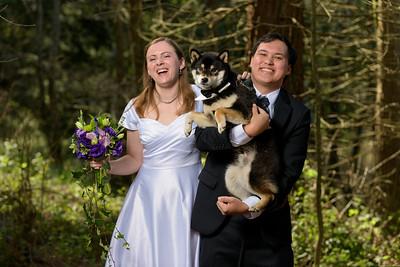 2705_d810_Meredith_and_Derick_Sand_Rock_Farm_Aptos_Wedding_Photography