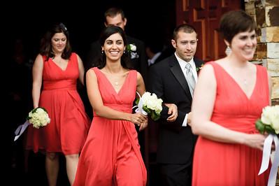 6475-d3_Chris_and_Frances_Wedding_Santa_Cataline_High_School_Portola_Plaza_Hotel