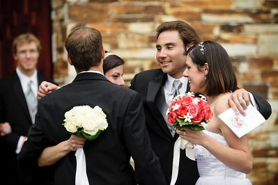 6471-d3_Chris_and_Frances_Wedding_Santa_Cataline_High_School_Portola_Plaza_Hotel