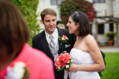 6511-d3_Chris_and_Frances_Wedding_Santa_Cataline_High_School_Portola_Plaza_Hotel