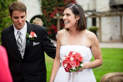 6510-d3_Chris_and_Frances_Wedding_Santa_Cataline_High_School_Portola_Plaza_Hotel