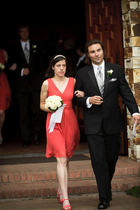 6470-d3_Chris_and_Frances_Wedding_Santa_Cataline_High_School_Portola_Plaza_Hotel