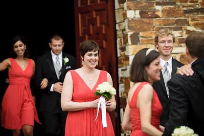 6473-d3_Chris_and_Frances_Wedding_Santa_Cataline_High_School_Portola_Plaza_Hotel