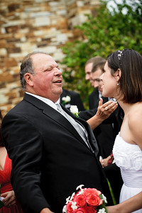 6495-d3_Chris_and_Frances_Wedding_Santa_Cataline_High_School_Portola_Plaza_Hotel