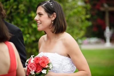6481-d3_Chris_and_Frances_Wedding_Santa_Cataline_High_School_Portola_Plaza_Hotel