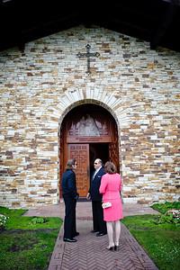 2238-d700_Chris_and_Frances_Wedding_Santa_Cataline_High_School_Portola_Plaza_Hotel
