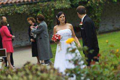 6065-d3_Chris_and_Frances_Wedding_Santa_Cataline_High_School_Portola_Plaza_Hotel