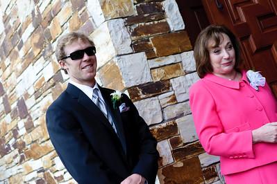 5986-d3_Chris_and_Frances_Wedding_Santa_Cataline_High_School_Portola_Plaza_Hotel
