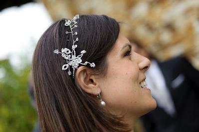 5934-d3_Chris_and_Frances_Wedding_Santa_Cataline_High_School_Portola_Plaza_Hotel