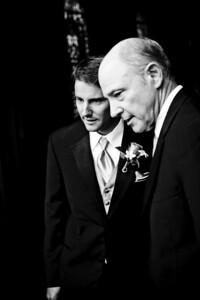 5988-d3_Chris_and_Frances_Wedding_Santa_Cataline_High_School_Portola_Plaza_Hotel