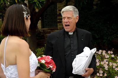 6145-d3_Chris_and_Frances_Wedding_Santa_Cataline_High_School_Portola_Plaza_Hotel
