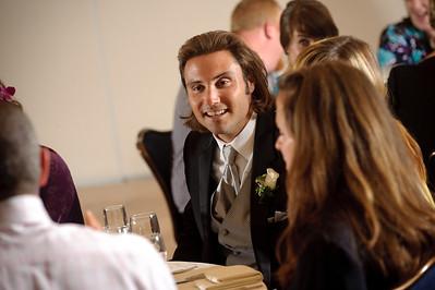 6804-d3_Chris_and_Frances_Wedding_Santa_Cataline_High_School_Portola_Plaza_Hotel